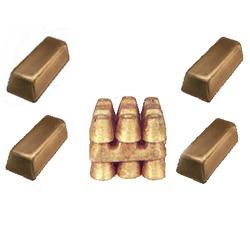 lingou-bronz