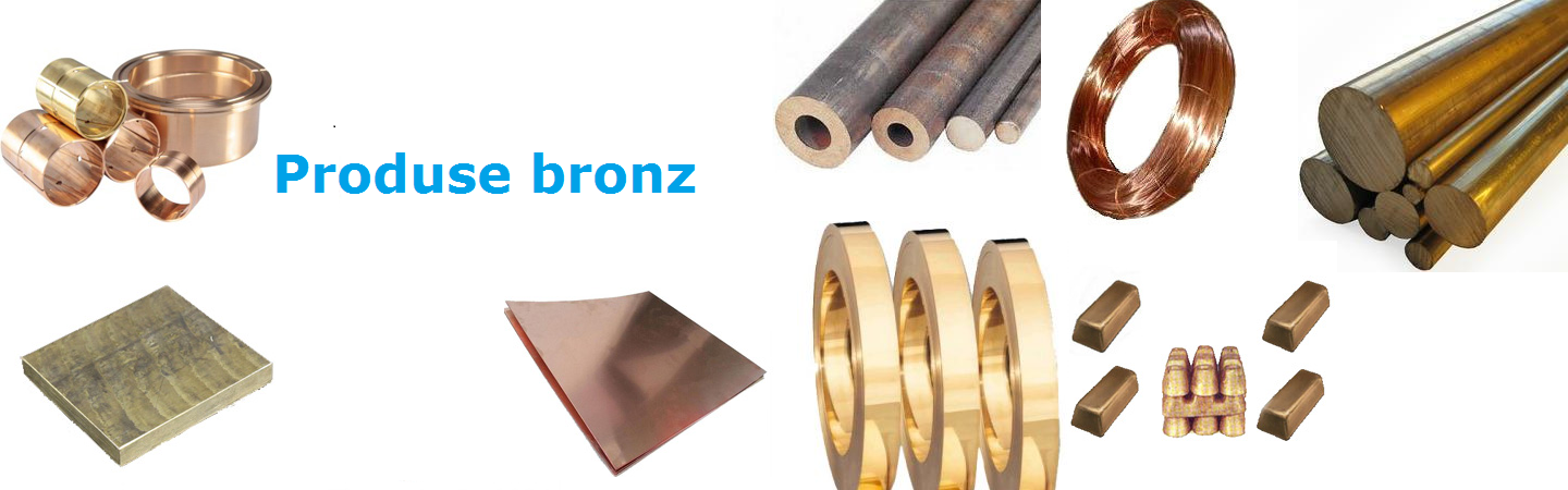 https://bare-bronz-alama.ro/wp-content/uploads/2016/10/slide-bronz.png