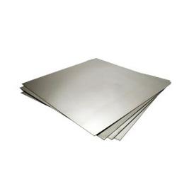tabla-aluminiu