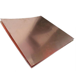 tabla-bronz