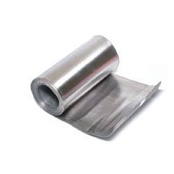tabla-plumb